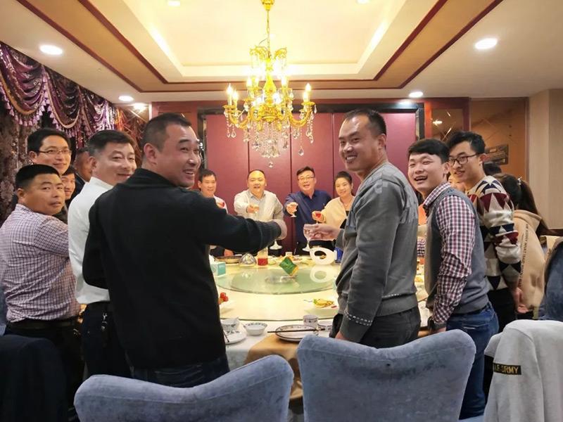 雷竞技官网下载雷竞技下载